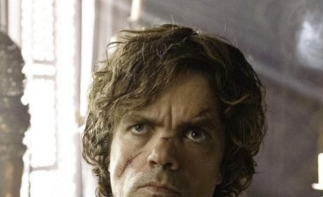 Peter Dinklage Sums Up Game of Thrones in 45 Hilarious Seconds