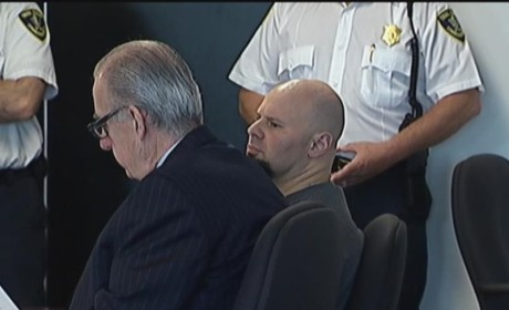 Jared Remy Pleads Guilty to Murder of Jennifer Martel