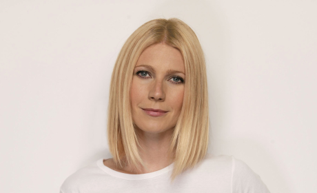 Gwyneth Paltrow Compares Negative Internet Comments to War Trauma
