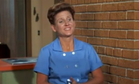 Ann B. Davis: Mourned, Remembered on Twitter