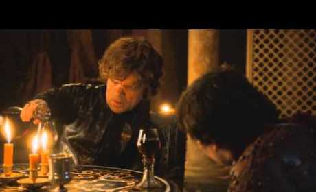 11 Best Tyrion Lannister Quotes From Game of Thrones: He Understands How The Game is Played!