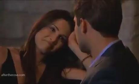 The Bachelorette Season 10 Episode 6 Preview