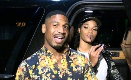 Stevie J: I'm No Deadbeat!