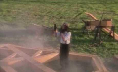 Weird Al - Amish Paradise