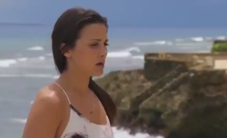 The Bachelorette Season 10 Finale Sneak Preview