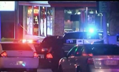COPS Film Crew Member Killed By Cops