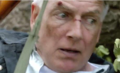 NCIS Season 12 Premiere Trailer
