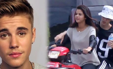 Justin Bieber Arrest: All the Details
