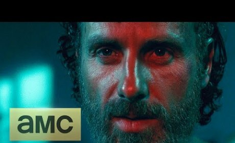 The Walking Dead Season Preview