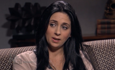 Stephanie Hayden, Sons of Guns Star, Passes Out After Intense Dr. Phil Interview