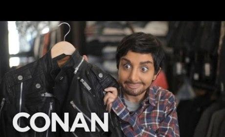 Kim Kardashian Reacts to SNL Impression: Do I Really Sound Like That?!