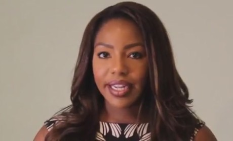 Charlo Greene: Why I Quit