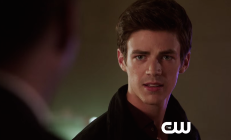 The Flash Season 1: What to Expect