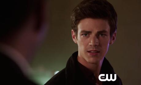 The Flash Season 1 Preview: The Streak Lives