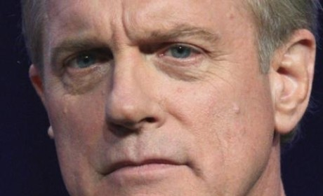 Stephen Collins Scandal: The Fallout Continues