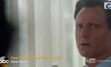 Scandal Season 4 Episode 4 Promo