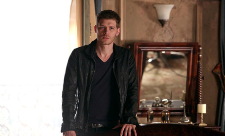 The Originals Season 3 Episode 2 Promo