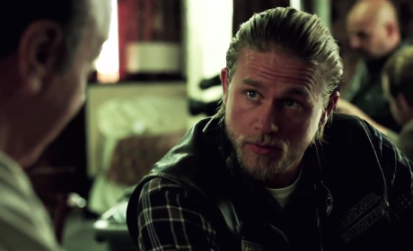 Sons of Anarchy Season 7 Episode 7 Promo