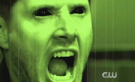 Supernatural Season 10 Episode 3 Promo