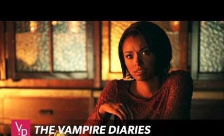 The Vampire Diaries Season 6 Episode 4 Promo: Will Elena Marry Stefan?!?