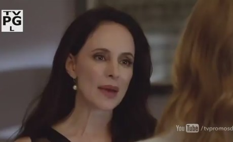 Revenge Season 4 Episode 5 Teaser: Facing Her Past