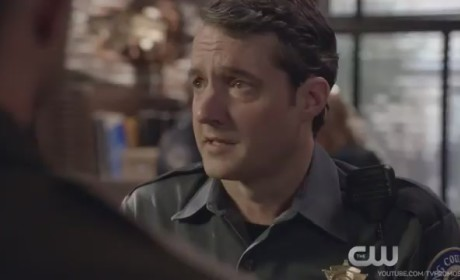 Supernatural Season 10 Episode 4 Promo