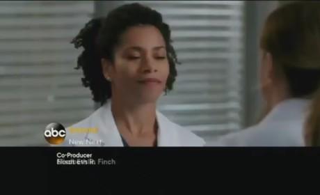 Grey's Anatomy Season 11 Episode 6 Promo