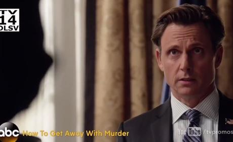 Scandal Season 4 Episode 6 Promo: An Innocent Man?