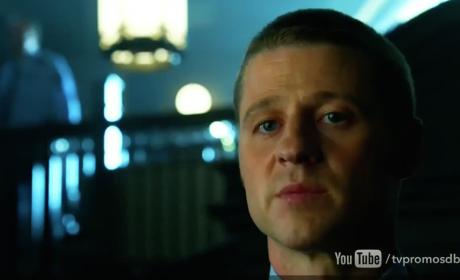 Gotham Season 1 Episode 7 Teaser: The Day of Reckoning