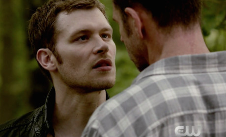 The Originals Season 2 Episode 7 Promo