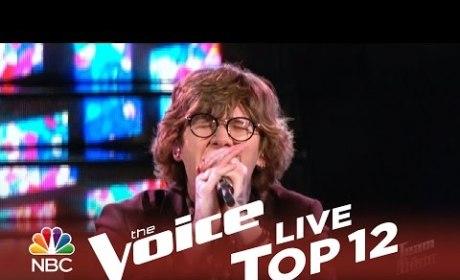 The Voice Season 7 Episode 18 Recap: Who Owned the Top 12?