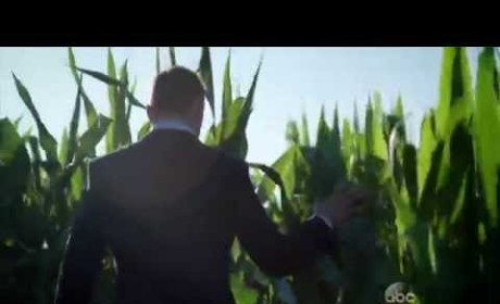 The Bachelor Promo: Chris Soules' Field of Dreams!