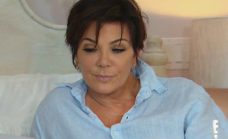 Kourtney and Khloe Take the Hamptons Preview: Scott Disick Goes to Rehab