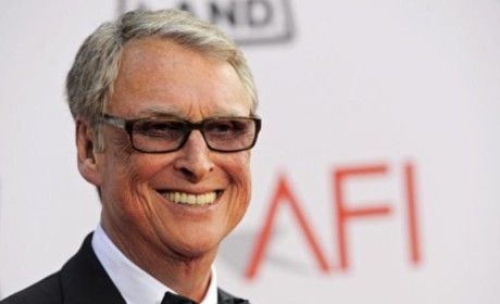 Mike Nichols Passes Away; Celebrities Pay Tribute on Twitter