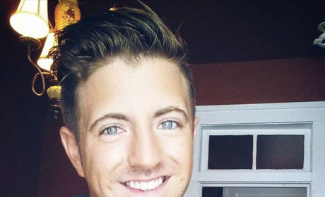 Billy Gilman, Country Music Singer, Comes Out as Gay