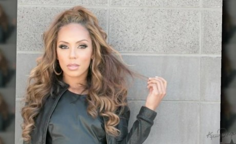 Stephanie Moseley Homicide Confirmed by Police, New Details Offered
