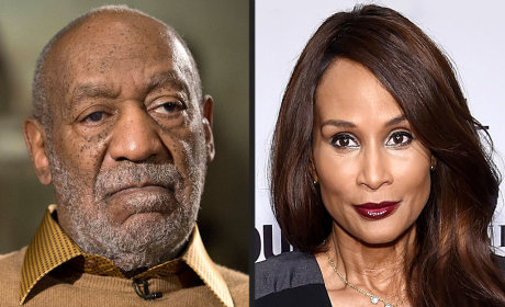 Beverly Johnson: Why Is She Speaking Out Against Bill Cosby Now?