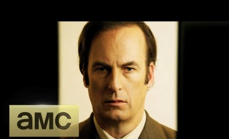 Better Call Saul Trailer: Who is Jimmy McGill?!