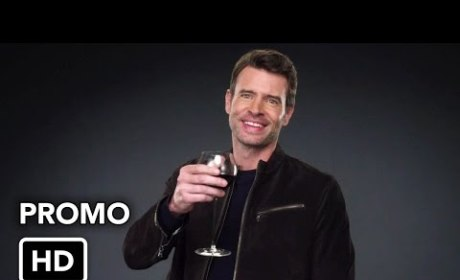 ABC Warns of TGIT Withdrawl: See the Promo! Stay Calm!