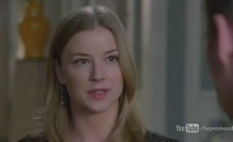 Revenge Season 4 Episode 12 Promo