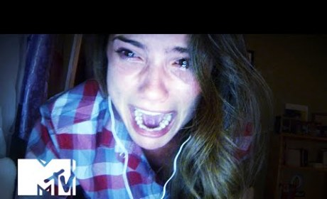 Unfriended Trailer: Skype Meets I Know What You Did Last Summer!