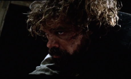Game of Thrones Season 5 Full Trailer: We Can Be Heroes
