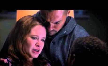 Grey's Anatomy Season 11 Episode 11 Teaser: Oh, Baby