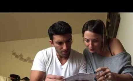 Justin Baldoni Baby Announcement: Top This, Other Celebrities!