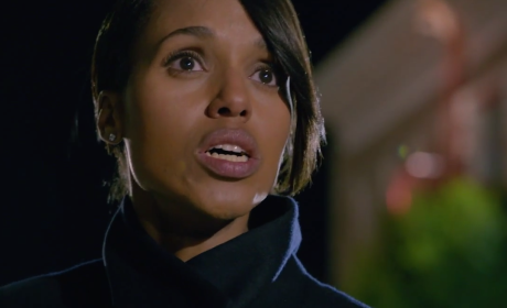 Scandal Season 4 Episode 14 Promo