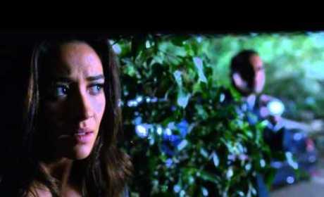 Pretty Little Liars Season 5 Episode 22 Teaser: The Lies Stop Here