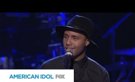 American Idol Top 8 Men: Who Performed Best?