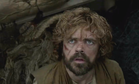 Game of Thrones Season 5 Trailer, New HBO Streaming Service Unveiled at Apple Event