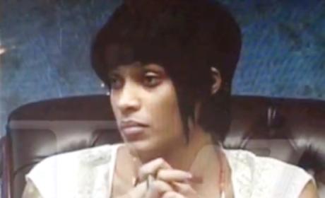 Joseline Hernandez: Love & Hip Hop: Atlanta is So Fake!