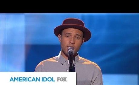 American Idol Top 12 Performance Videos